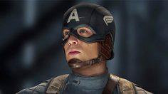 หนึ่งในผู้กำกับ Avengers: Infinity War เผย คริส อีแวนส์ ยังไม่ได้ยุติบทบาทอย่างสมบูรณ์