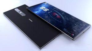 สื่อนอกเผย Nokia 9 ตัวต้นแบบ ทดสอบผ่าน Benchmarked ทำงานได้เหนือกว่า Galaxy S8+!!