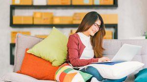 5 เคล็ดลับ ปลุกพลังในการเรียน