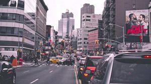 35 คำศัพท์ภาษาอังกฤษ หมวดในเมือง (In the city)