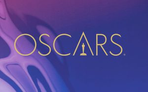 รายชื่อเข้าชิงรางวัล The 91st Academy Awards ออสการ์ ครั้งที่ 91