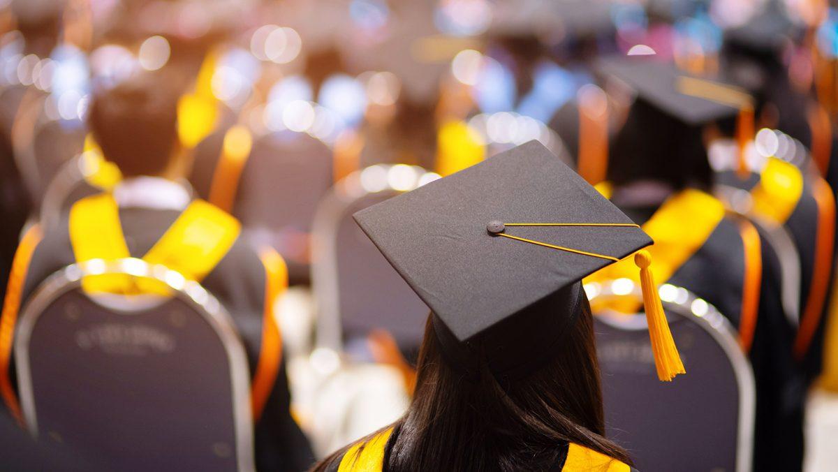 17 มหาวิทยาลัยไทย ที่มีคุณภาพด้านการสอนดีที่สุดปี 2021 จัดดันอับโดย THE