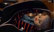 ยึดยาบ้าซ่อนในตุ๊กตา 200 เม็ด