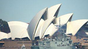 ออสเตรเลียออกล่าแรงงานทักษะดีแลกวีซ่าให้พำนักถาวร