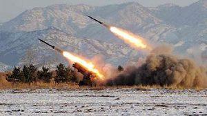 ลือ! เกาหลีเหนือ จ่อทอสอบยิงขีปนาวุธระยะไกล เร็ว ๆ นี้