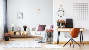 4 วิธีเนรมิต บ้าน แบบง่ายๆเพิ่มเสน่ห์ให้ดูน่าพักผ่อนยิ่งขึ้น