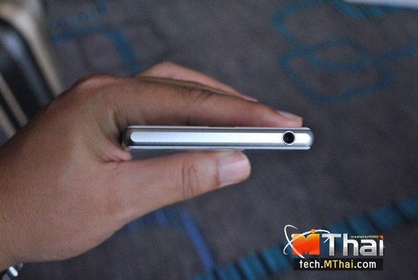 Preview Sony Xperia Z1 045