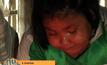 วอนช่วยเหลือเด็กหญิง 10 ขวบ เรียนเก่งแต่ยากจน