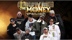 """มากกว่าการแข่งแร๊พ แต่คือเวทีแห่งโอกาส … """"Show Me The Money"""" บุกไทย!!"""