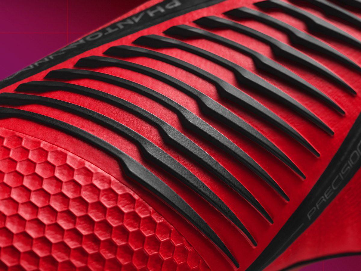 รองเท้าฟุตบอล Nike PhantomVNM