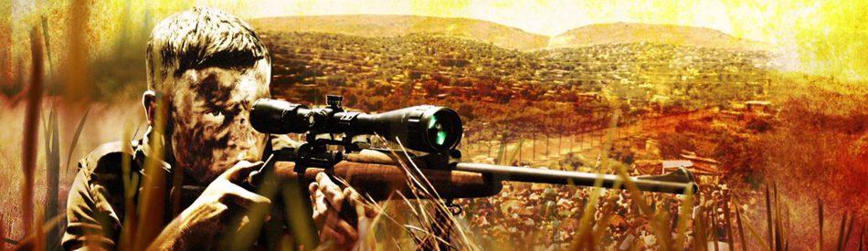 Sniper: Reloaded สไนเปอร์ โคตรนักฆ่าซุ่มสังหาร 4
