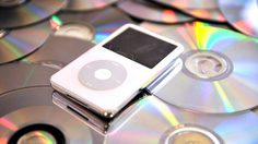 อวสาน MP3!!! ผู้สร้างยืนยันหยุดออกสิทธิบัตรแล้ว พร้อมดัน AAC ขึ้นมาแทน