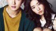 แฟชั่นฤดูหนาว ดาราเกาหลี ปาร์คชินเฮ และ ยูนชียูน