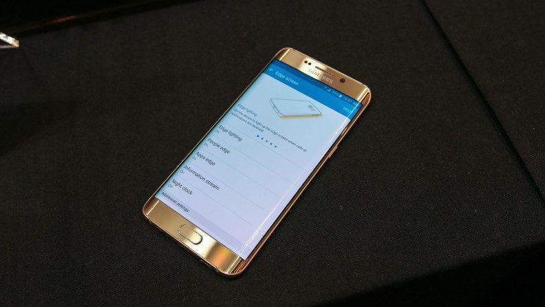 Samsung-Galaxy-S6-Edge-Plus-Hands-On-32-792x446
