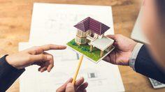 4 เคล็ดลับ สร้างบ้าน ให้ตอบโจทย์ตรงใจและได้บ้านที่เหมาะกับคุณ