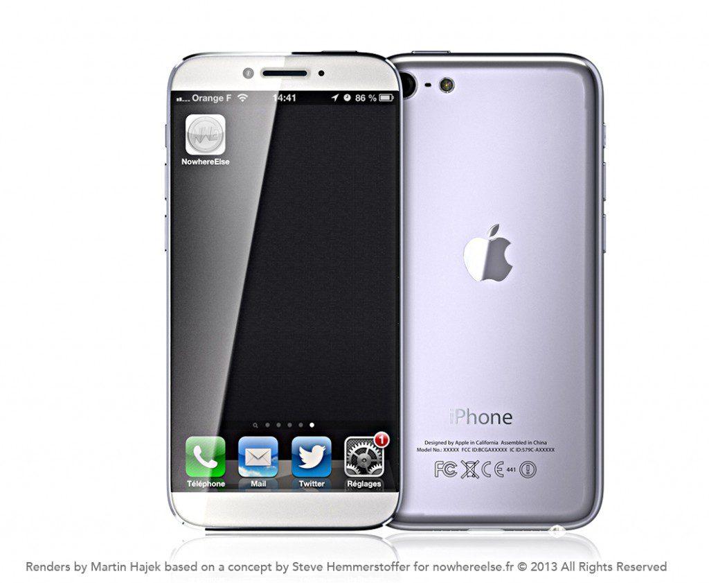iPhone6-Blanc-Studio-01