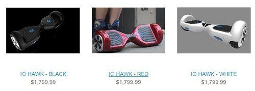 io hawk 03