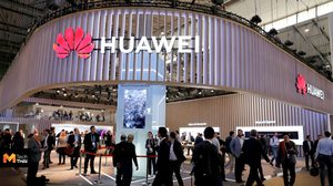 Huawei เตรียมฟ้องรัฐบาลสหรัฐ จากกรณีการแบนอุปกรณ์ รัฐบาลจีนช่วยหนุนเต็มที่