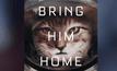 Keanu หนังแมวเกาะกระแสสออสการ์