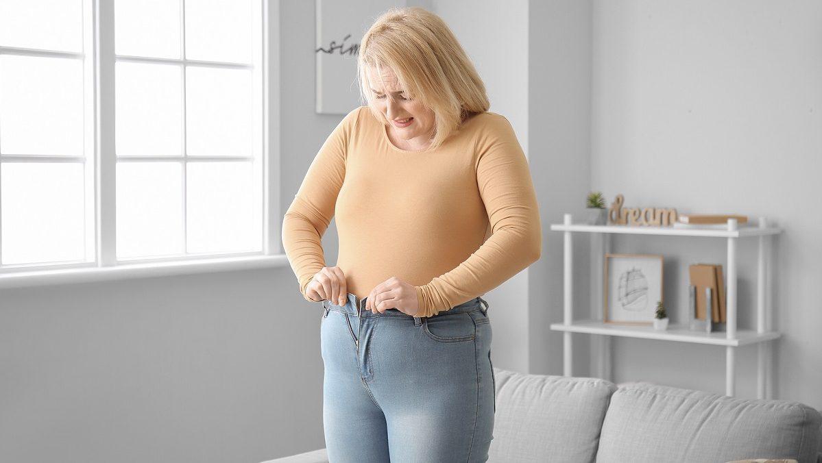 5 เหตุผล ทำไมลดน้ำหนักไม่สำเร็จ สักที! เข้าใจผิดคิดว่ากินสิ่งนี้แล้วไม่อ้วน