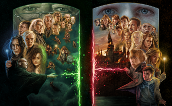 เตรียมร่ายมนต์อีกครั้งกับการผจญภัยใน Hogwarts Mega Pack ทางช่อง MONO29