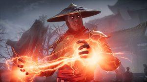 ความรู้สึกแรก เมื่อได้เห็นเกม Mortal Kombat 11