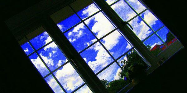 windows_-blue_660