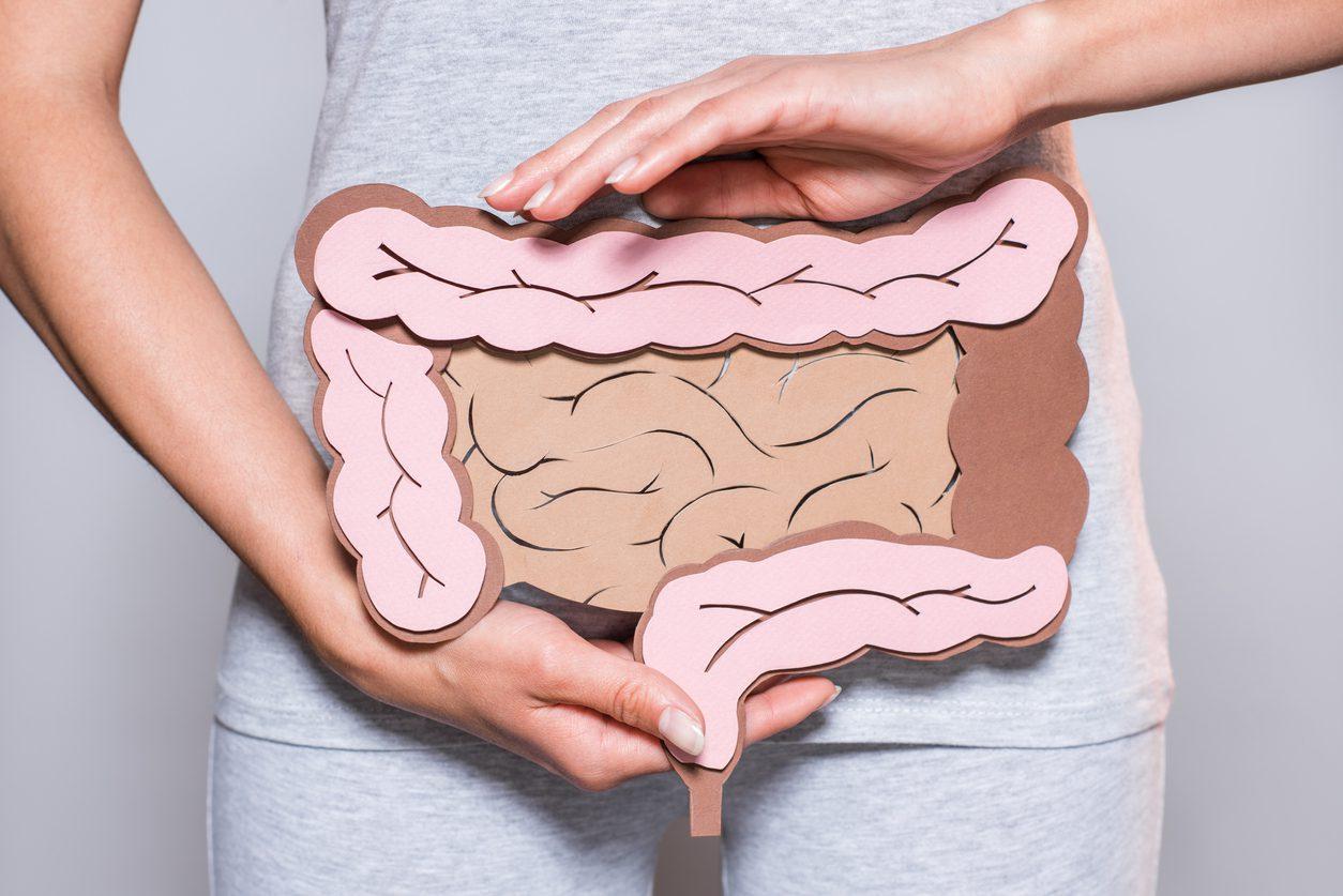 5 วิธีแก้ท้องผูกง่ายๆ ช่วยลดความเสี่ยงเป็นโรคมะเร็งลำไส้ใหญ่
