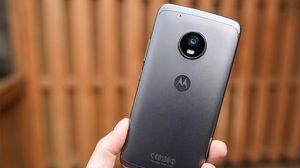 Moto G5s Plus เริ่มได้อัพเดต Android 8.1 Oreo แล้วในบางประเทศ