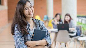 10 เรื่องจริง ที่นักเรียนไทยจะต้องเจอ เมื่อไปเรียนต่อต่างประเทศ