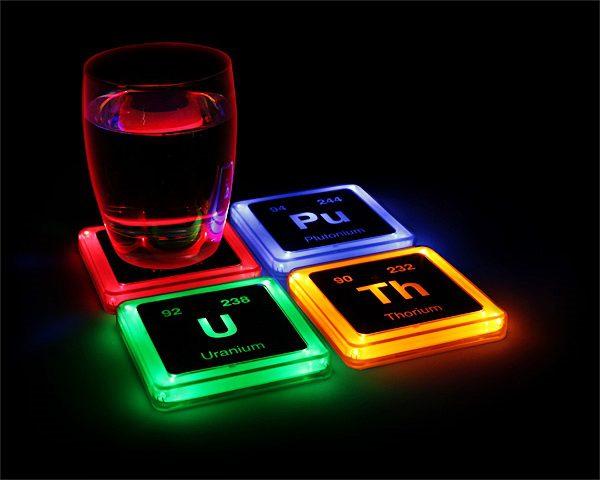 147f_radioactive_light-up_coaster