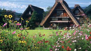 เที่ยวญี่ปุ่น จังหวัดกิฟุ (Gifu) เมืองแห่งเทศกาล สายน้ำ และอัญมณีญี่ปุ่น!!