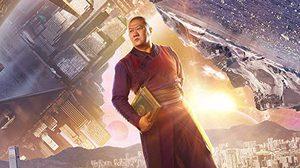 เตรียมจะเปิดกล้องสิ้นปีนี้!!? เบเนดิกต์ หว่อง เผยความเคลื่อนไหวล่าสุดหนัง Doctor Strange 2