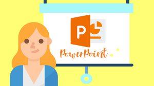 เทคนิควิธีทำ PowerPoint - ฟอนต์ไม่เพี้ยน ไม่ว่าจะใช้คอมพ์เครื่องอื่น