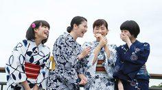 สายสัมพันธ์สี่พี่น้อง! คว้ารางวัลภาพยนตร์ยอดเยี่ยมใน Japan Academy Prize ครั้งที่ 39