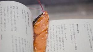ช่วยให้อ่านหนังสือดีขึ้นเยอะ เมื่อใช้ที่คั่นแบบนี้