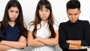 ชวนสวดอะภะยะปะริตตังสำหรับ 3 ราศี ช่วงนี้หงุดหงิดใจอารมณ์เสียหัวร้อนเก่ง