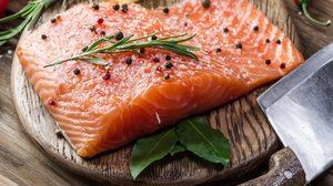 บำรุงสมองด้วย เนื้อปลา คุณค่าทางอาหารสูง แถมหาซื้อไม่ยาก!