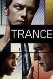 Trance ทรานซ์ ปล้นลวงตา