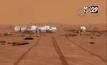 NASA เผยแผนการสร้างที่พักในอวกาศแบบใหม่