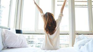 7 ข้อที่จงทำ ทุกเช้า หากคุณอยากเป็นคนที่มีประสิทธิภาพมากยิ่งขึ้น!