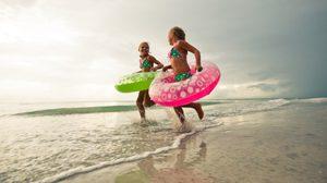 15 เรื่องดี๊ดี ถ้าคุณมี พี่สาว เป็นเพื่อนสนิทในชีวิต!
