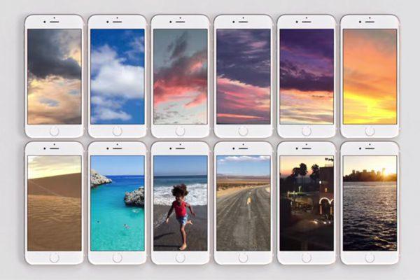 iPhone 6 CM - 01