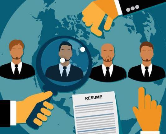 บริหารคนบริหารงานด้วยทักษะ HR ที่มีคุณภาพ