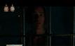 เผยโฉมนักแสดงใหม่ในตัวอย่างแรกสุดดาร์กจาก Pirates of The Caribbean 5