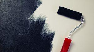 ทำความรู้จักกับ 'สีรองพื้น' มีประโยชน์อย่างไรกับการทาสีบ้าน