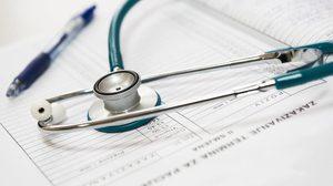 ม.เทคโนโลยีสุรนารี เปิดรับสมัครนักศึกษาแพทย์ TCAS รอบที่ 1