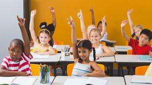 เสริมกำลังใจ ให้ลูกหลานเรียนเก่ง เรียนดี ด้วย ฮวงจุ้ยโต๊ะนักเรียน