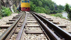 'สามารถ' เชียร์นายกฯ สั่ง ร.ฟ.ท. เร่งก่อสร้างรถไฟทางคู่ให้ครอบคลุมทั่วประเทศ