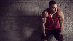 3 อาการที่ไม่ควรออกกำลังกาย ถ้าฝืนร่างกายไปอาจจะมีแต่ผลเสียกับเสีย